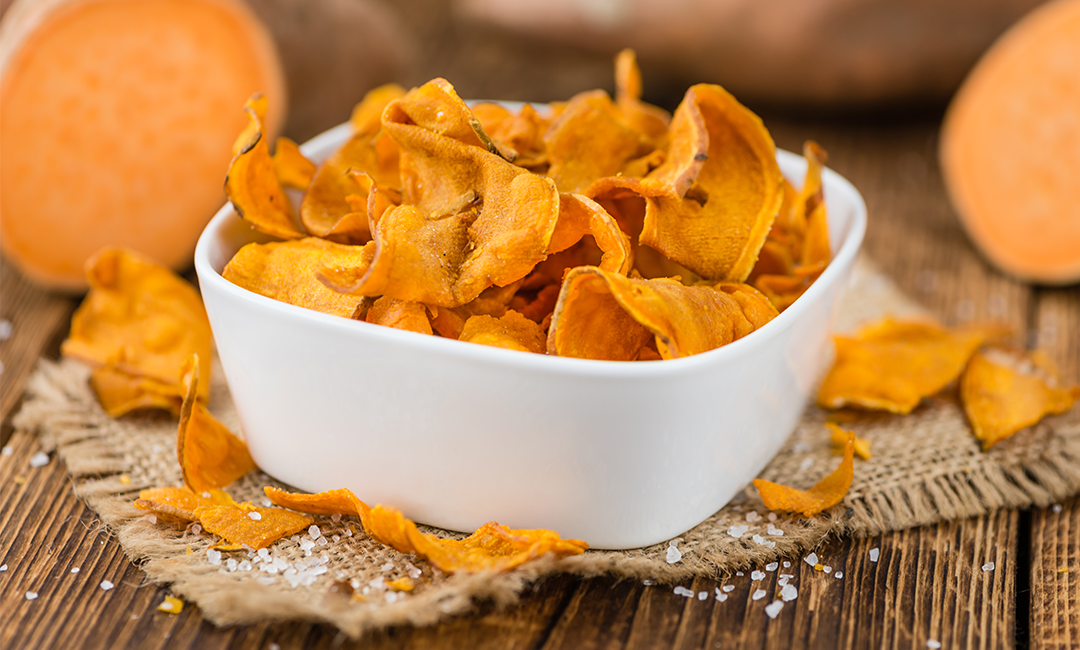 8 Healthy Game Day Snacks That Won't Make You Feel Guilty | fitminutes.com