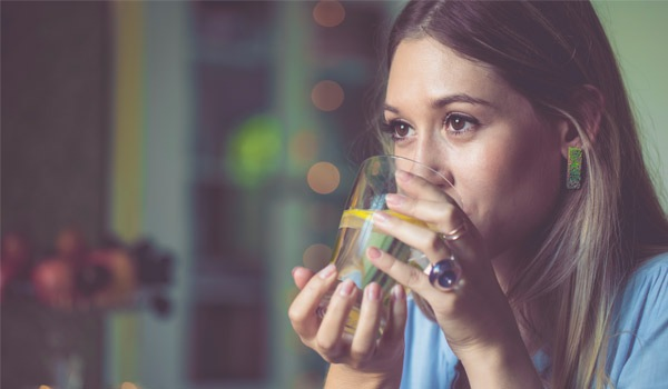 Easy Ways To Take Better Care Of Yourself In 2019 | FitMinutes.com