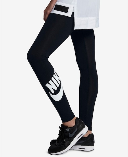 Our Favorite Nike Picks from Macy's 25% off Active Sale | FitMinutes.com
