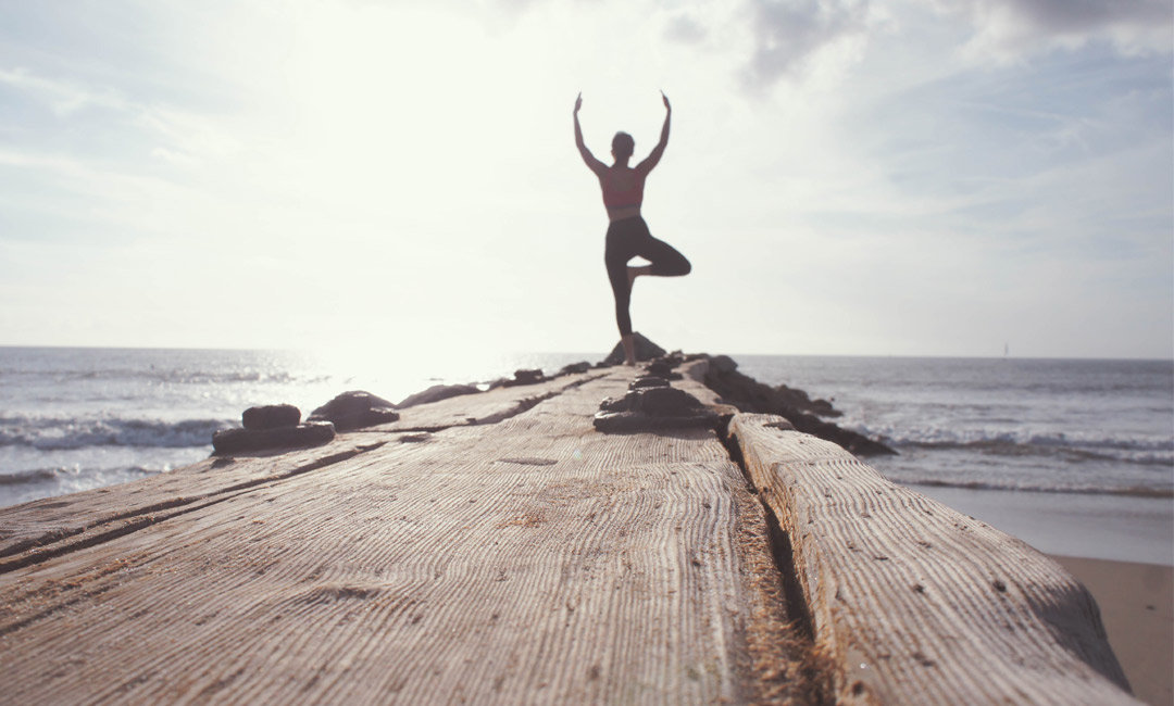8 Easy Ways To Take Better Care Of Yourself In 2019 | FitMinutes.com