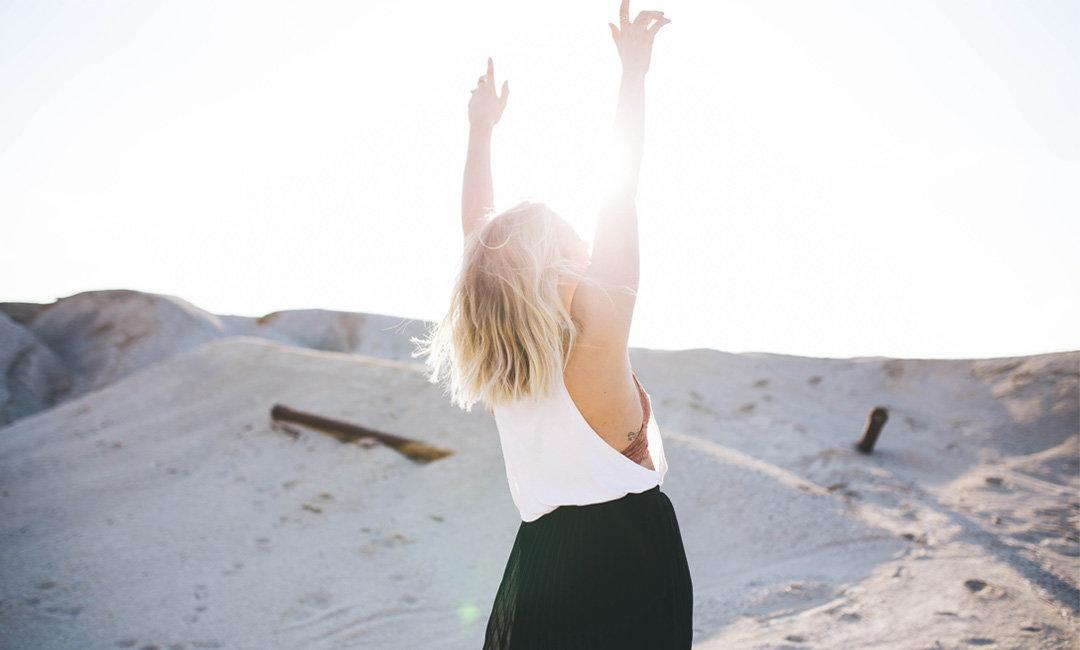 7 Profound Life Benefits That Meditation Can Bring | FitMinutes.com