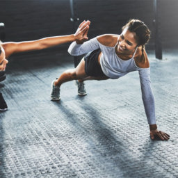 7 of the Best 30-Day Workout Challenges | FitMinutes.com