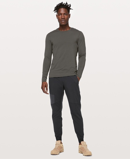 Fresh Picks from Lululemon | FitMinutes.com